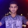 Abdo, 51, г.Каир