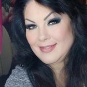 Анна, 48, г.Никополь