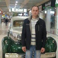 Игорь, 41 год, Лев, Киев