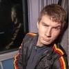 Кирилл, 27, г.Пермь