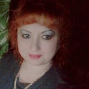 Татьяна 43 Благовещенск