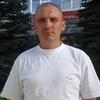 Шарп, 48, г.Нефтекамск