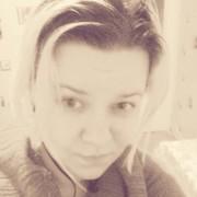 Кристина 30 лет (Козерог) на сайте знакомств Белева