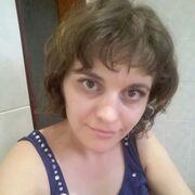 Светлана 45 Тверь