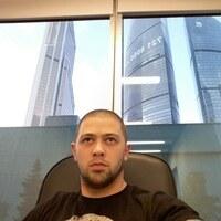 Игорь, 21 год, Козерог, Москва