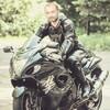 Евгений, 33, г.Талдыкорган