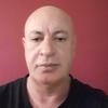 Ahmed, 51, г.Дюссельдорф