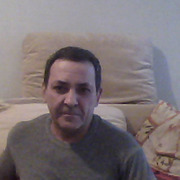 Алексей Потемкин, 48, г.Новоуральск
