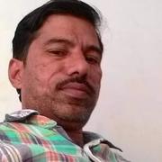 sameer 46 Бангалор