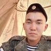 Макс, 23, г.Петропавловск-Камчатский