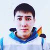 Ельдар, 22, г.Петропавловск