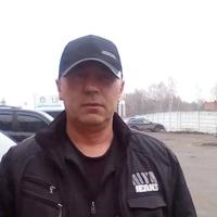 Сергей, 55 лет, Водолей, Москва