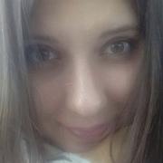 Юлия, 30, г.Киселевск