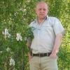 Сергей, 48, г.Кстово