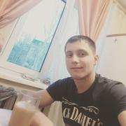 Леха 80 Комсомольск-на-Амуре