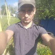 Алексей Гармашев, 29, г.Красный Сулин