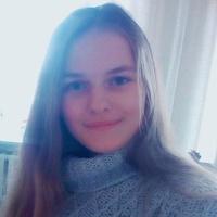 Даша, 26 лет, Лев, Набережные Челны