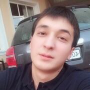 r i z o 23 Ташкент