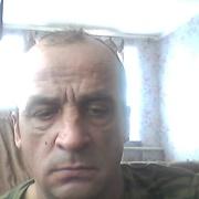владимирр, 41, г.Чистоозерное