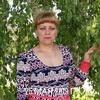 Наталья, 38, г.Майма