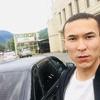 Дастан, 26, г.Астана