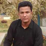 Mamun, 28, г.Дакка