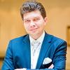 Руслан, 47, г.Москва