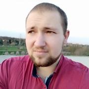 Вася 24 Вроцлав