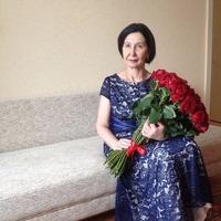 Галина, 60 лет, Овен, Киров