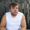 Алексей, 44, г.Ростов-на-Дону