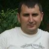 Серёжа, 36, г.Калининская
