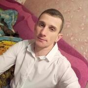 Вячеслав, 31, г.Ломоносов