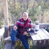 Alexis, 42, г.Микунь