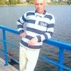 Kostya, 30, Krasnouralsk