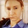 Екатерина Сапожникова, 30, г.Улан-Удэ