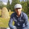 Миша, 30, г.Киев