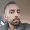 Igor, 26, Alexandria
