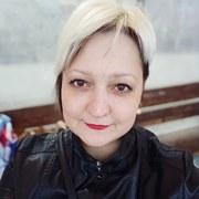 Ло 36 лет (Весы) Новокузнецк