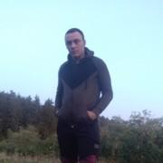 Šernas, 20, г.Вильнюс
