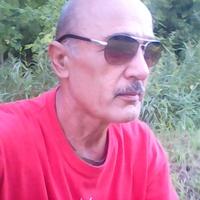 rahim, 61 год, Рыбы, Лебедянь