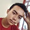 Luthfi Wahab, 19, Jakarta