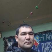 Султам 30 Москва