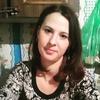Mariya, 32, Talmenka