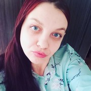 Катя 32 Орск