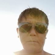 Ертуган, 36, г.Темиртау