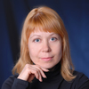светлана, 44, г.Краснодон