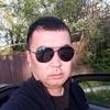 Ди, 37, г.Алматы́