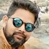 Rahul, 27, г.Gurgaon