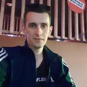 сергей 23 Тольятти