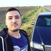 Илья, 27, г.Волгоград